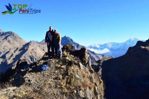Ancascocha Adventure Peru
