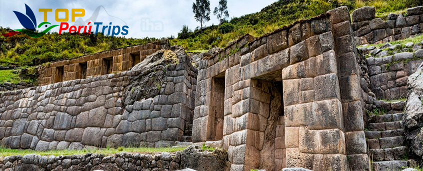 Highly recommended tours in Cusco region